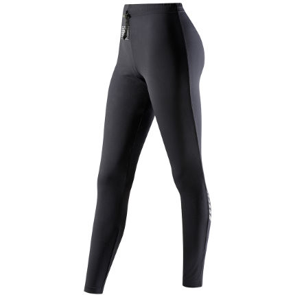 Altura Cruisers Tights - Dam