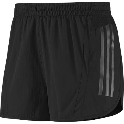 Adidas Supernova Split Short - SS14