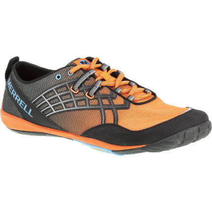 Merrell Trail Glove 2 Shoes - SS14