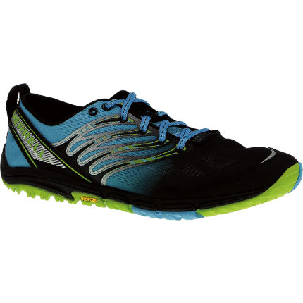 Merrell Ascend Glove Shoes - SS14