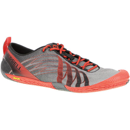 Merrell Vapor Glove Shoes - SS14