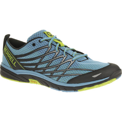 Merrell Bare Access 3 Shoes - SS14
