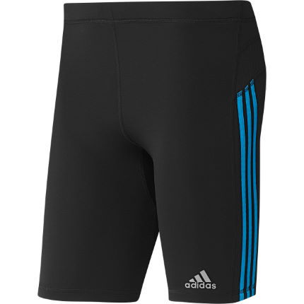 Adidas Response Short Tight - SS14