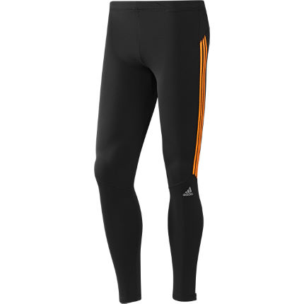 Adidas Response Long Tight - SS14