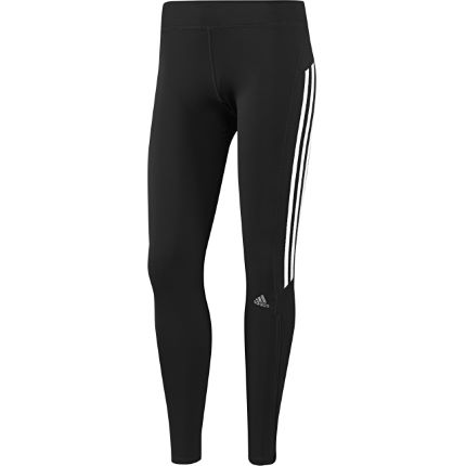 Adidas Women's Response Long Tight - SS14