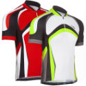 dhb Chase Short Sleeve Jersey-Pack of 2