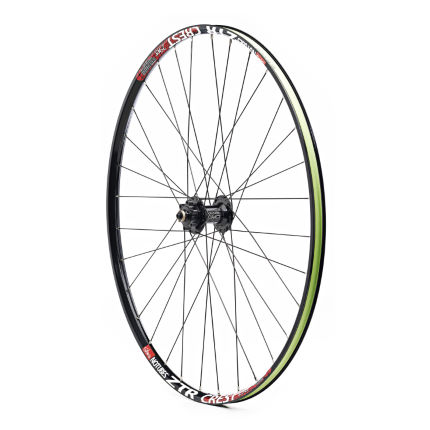 Picture of Hope Hoops Pro2 Evo 29er Front Wheel