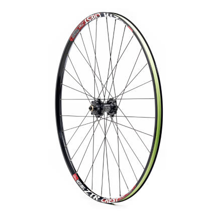 Picture of Hope Hoops Pro2 Evo SP 29er Front Wheel