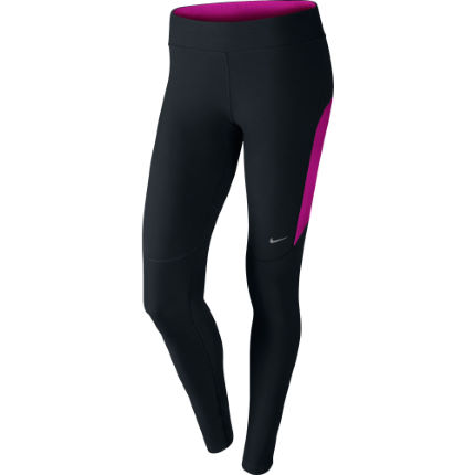 Nike Women's Filament Tight - SP14