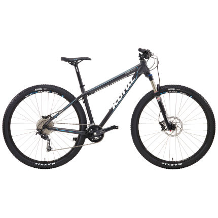 Picture of Kona Kahuna Deluxe 2014