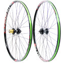 Hope Hoops Pro2 Evo SP 650b Wheelset