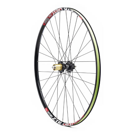 Picture of Hope Hoops Pro2 Evo SP 29er Rear Wheel