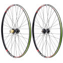 Hope Hoops Pro2 Evo SP 29er Wheelset