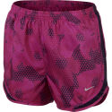 Nike Womens Printed Tempo Short - SP14