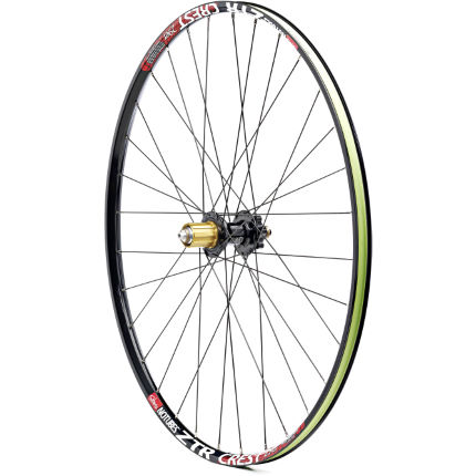 Picture of Hope Hoops Pro2 Evo 29er Rear Wheel
