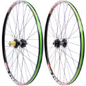 Hope Hoops Pro2 Evo SP MTB Wheelset