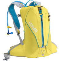 picture of Camelbak Octane 18X 3Litre Hydration Pack