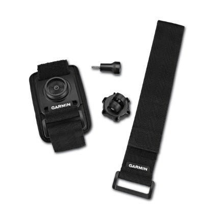 Garmin Wrist Strap Mount for VIRB