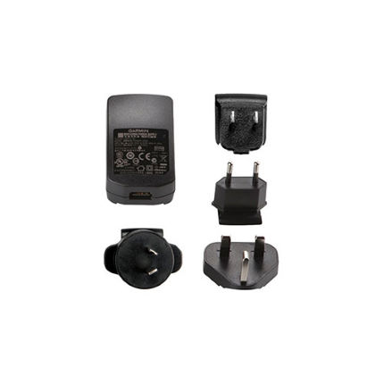 Garmin USB Power Adapter for VIRB