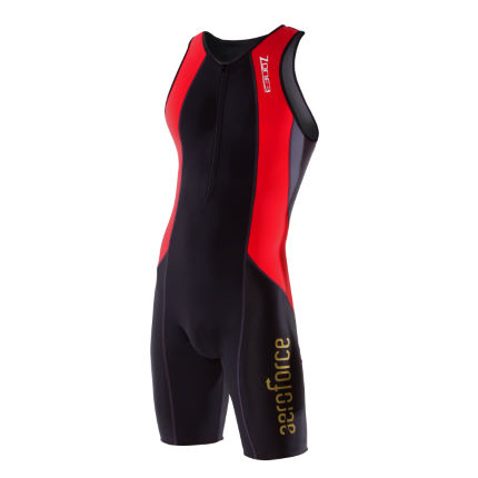 Zone3 Aeroforce Nano Tri Suit