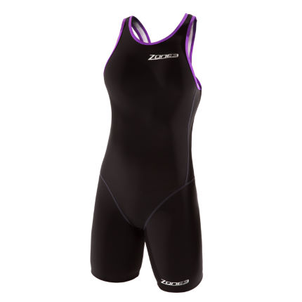 Zone3 Women's Aeroforce Tri Suit