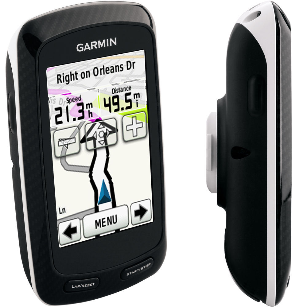 compteurs v lo gps garmin noh edge 800 gps cycle computer wiggle france. Black Bedroom Furniture Sets. Home Design Ideas