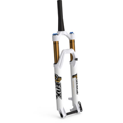Fox Racing Shox 32 Float 100 CTD Trail Adjust Tapered 650B Fork
