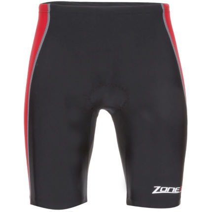 Zone3 Activate Tri Shorts - Wiggle Exclusive