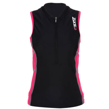 Zone3 Women's Activate Tri Top - Wiggle Exclusive