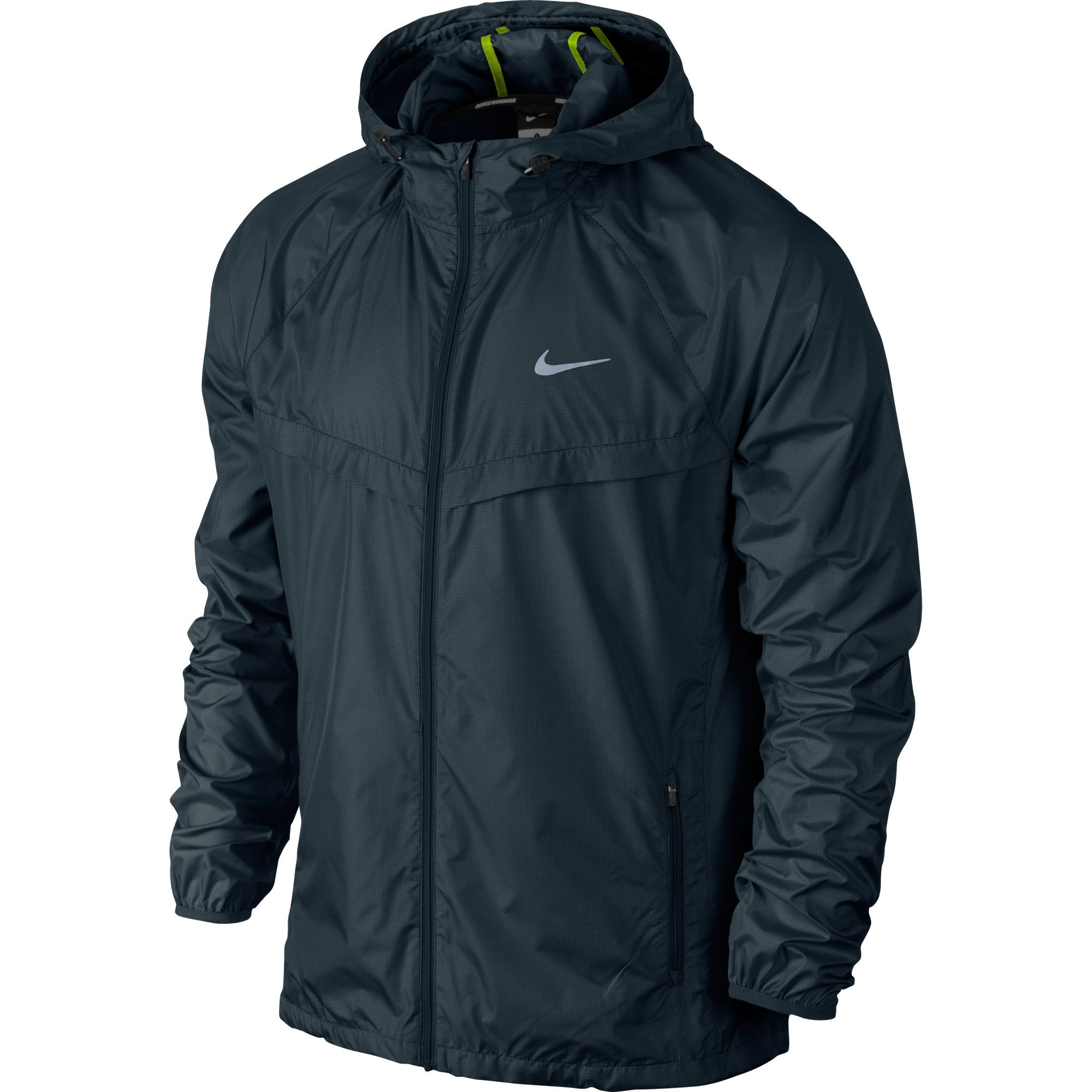 vestes de running coupe vent nike racer jacket sp14 wiggle france. Black Bedroom Furniture Sets. Home Design Ideas