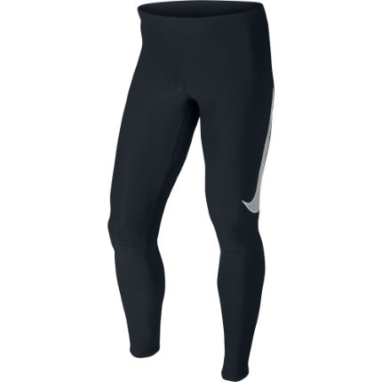 Nike Super Swoosh Tight - SP14
