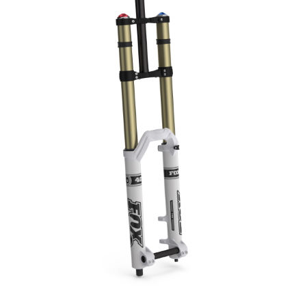 Fox Racing Shox 40 Open Bath DH Fork