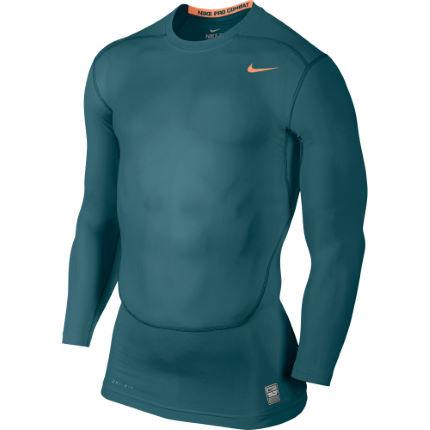 Nike Core Compression Long Sleeve Top 2.0 - SP14
