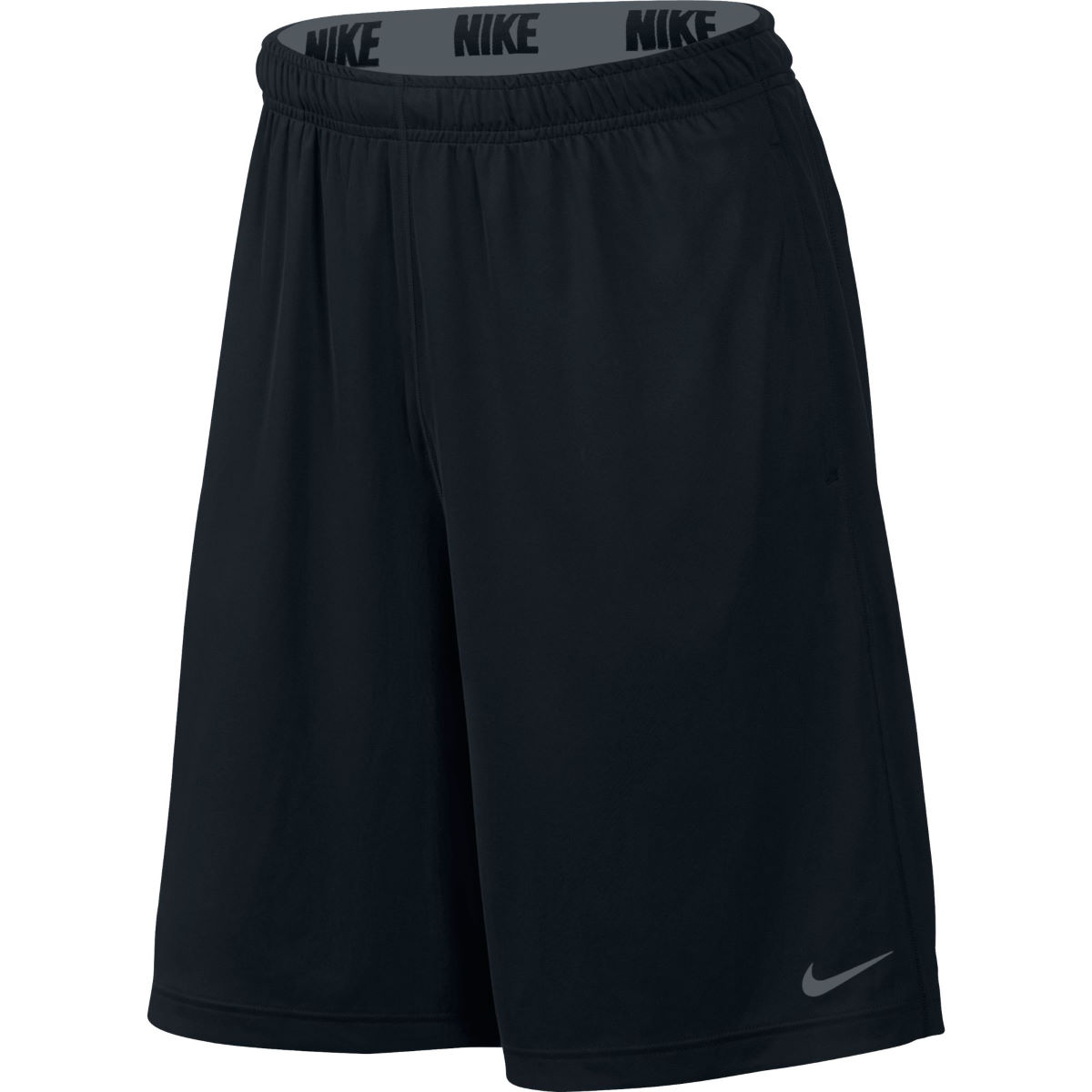 Nike Fly Short 2.0 (HO15)