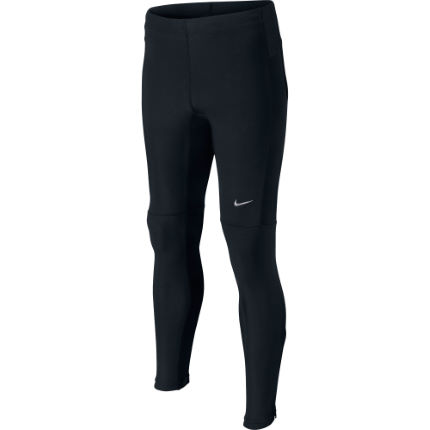 Nike Boy's Filament Tight - HO14