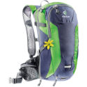 Deuter Womens Compact Air EXP 8 SL Rucksack