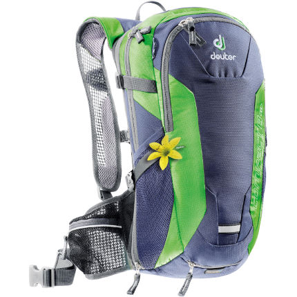 Deuter Women's Compact Air EXP 8 SL Rucksack