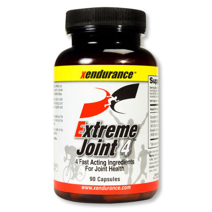 Xendurance Extreme Joint 4 - 90 Tablets