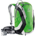 Mochila Deuter - Superbike 18 EXP