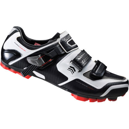 Shimano XC61 Mountain Bike Shoes