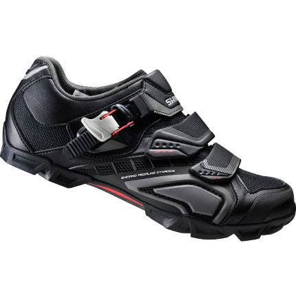 Shimano M162L Mountain Bike Shoes