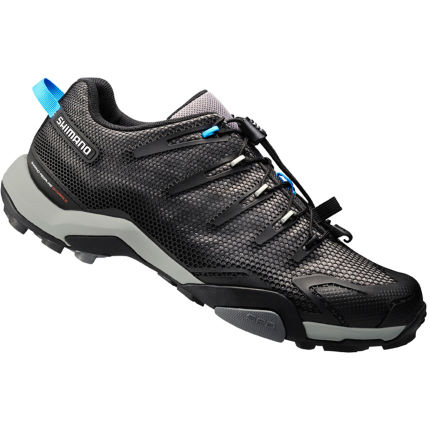 Shimano MT44 Touring Cycle Shoes