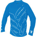 Altura Mayhem Long Sleeve Lightweight Jersey
