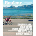 Rouleur Cycling Magazine - Issue 43