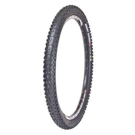Kenda Honey Badger Pro DTC SCT 650B Folding MTB Tyre