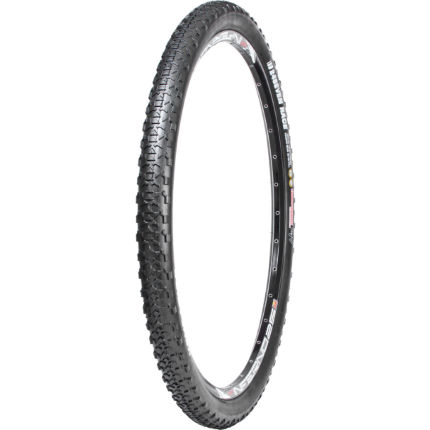 Picture of Kenda 24 Seven Pro DTC SCT 29er Folding MTB Tyre