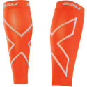 2XU Compression Calf Sleeves - SS14