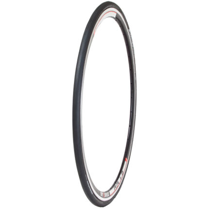 Kenda Kountach Folding Road Tyre