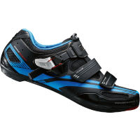 Shimano R107 Road Cycling Shoes
