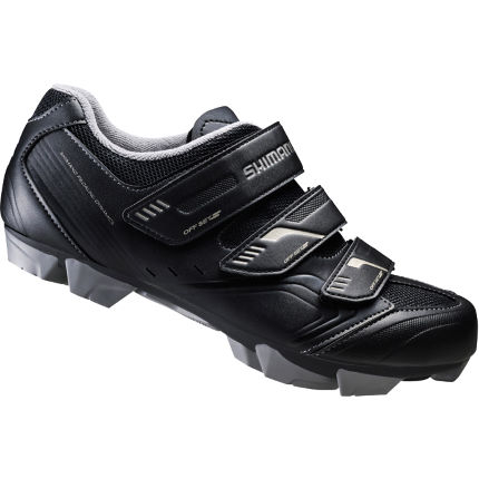 Shimano Women's WM52 SPD Mountain Bike Shoes